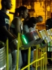 Woodbrook Payboyz Steel Band
